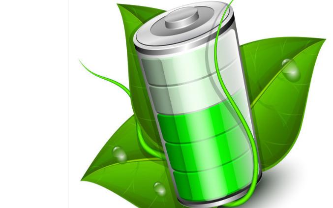 如何进行EN62133电池认证