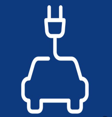 新能源汽车旧病难愈,车主抱怨电动汽车续航短充电慢
