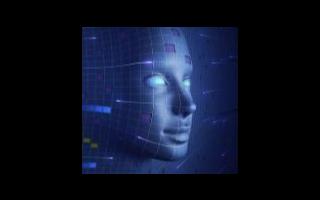 人脸识别考勤管理系统的组成
