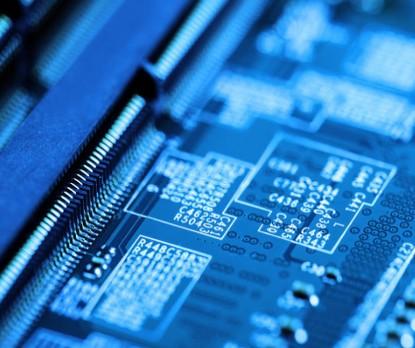 什么是电压故障攻击?如何实施电压故障检测?