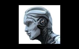ABB机器人或将在未来工厂量产