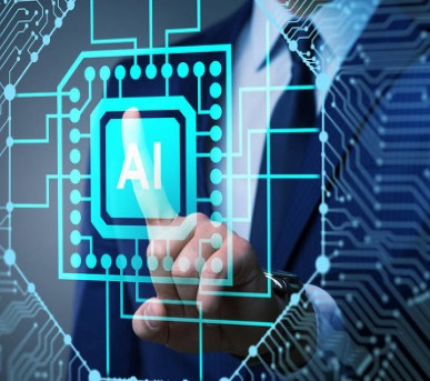 物联网的未来是人工智能?