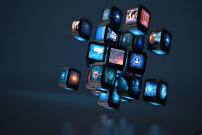 小米电视大师至尊版是全球首款通过CTA入网认证测试的5G量产电视