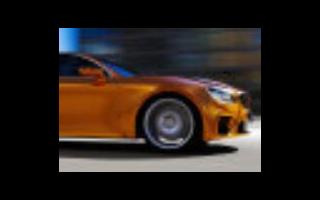 数字座舱平台带来全新驾驶体验_5G V2X重点支持自动驾驶技术