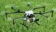 北斗卫星导航系统与无人机结合在农业领域的应用分析