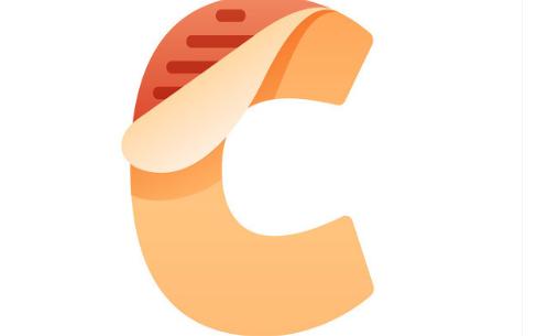 C语言程序设计全套培训课件免费下载