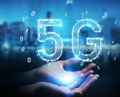 爱立信已在全球范围内签署了109份5G订单