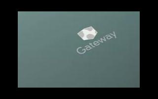 沃爾瑪出售了兩款Gateway品牌的Androi...