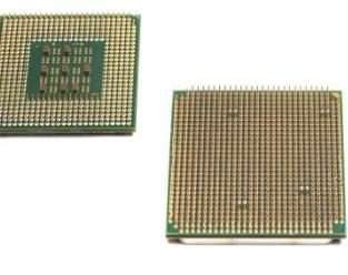 小芯片将来半导体科技发展的重要项目