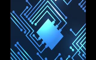华为海思Ascend 310芯片的资料说明