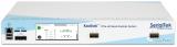 PCIe Gen 4协议分析仪的竟然那么强大!