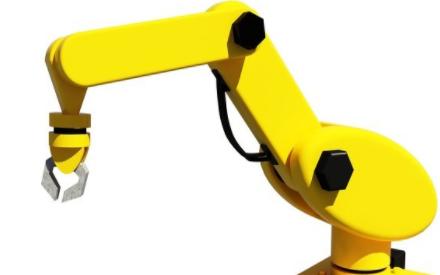 新一代节卡All-in-one共融系列协作机器人正式发布