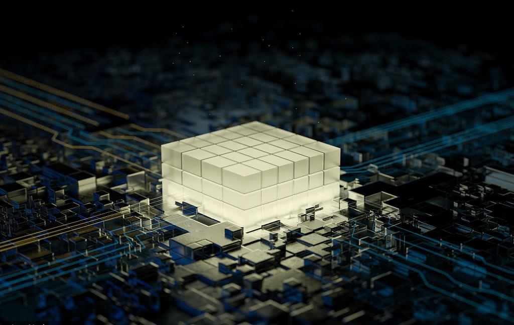 什么是IP核,它对于芯片制造到底有多重要