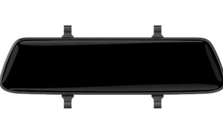 行车记录仪T52使用说明书