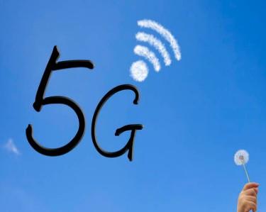 中国移动4G用户数量正保持缓慢增长态势