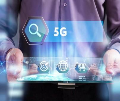 亨鑫科技5G天线技术将从五个方面进行优化创新