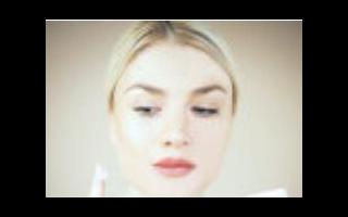人脸识别系统在我们日常生活中带来的好处