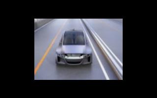 特斯拉将推出完全自动驾驶能力的月度订购服务