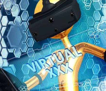 在线新经济能否催生VR独角兽级企业?