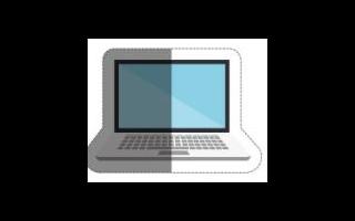 unix是谁开发的_unix的适用范围