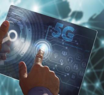 5G小基站产业链条整体呈现出上下游不足现状?