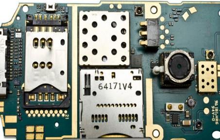 未来DSP芯片设计及制造的发展趋势如何?