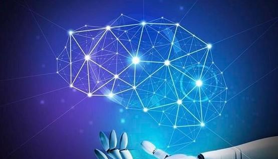 大数据的进步及互联网连接将AI价值金字塔向上推向...