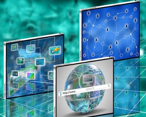爱立信证明了毫米波用于远距离5G无线传输的商用可行性