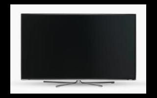 智能電視和網路電視有什麼區別