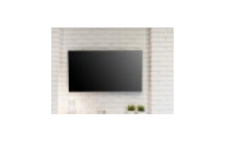 智能電視機的功能介紹_智能電視機需要機頂盒嗎