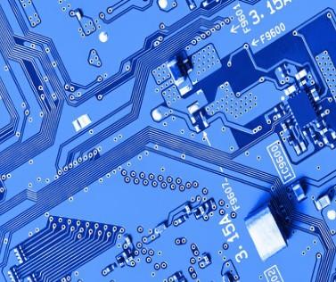 台积电2纳米即将改采全新的GAA基础,计划在2023年投产
