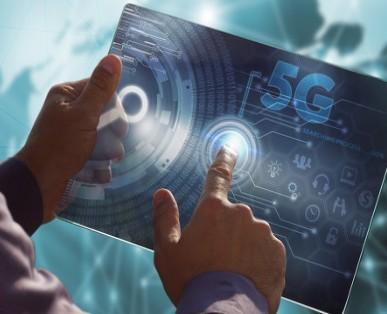如何利用5G网络减少行业能耗?
