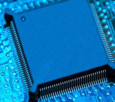 台积电在2纳米新制程节点有重大突破