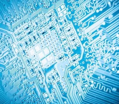 澜起科技目前正在研发PCIe 5.0 Retimer芯片