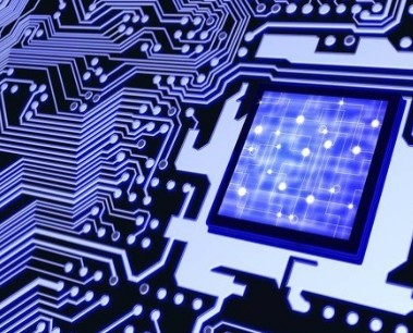 百识电子总投资30亿元建立第三代半导体外延片+器件专业代工