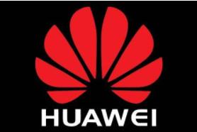 华为携手中国广电开通首个5G基站,带来下行超300Mbps的5G网络体验