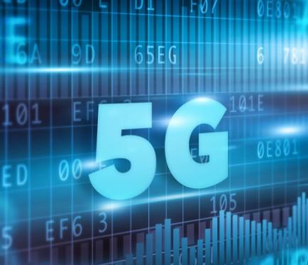 设备厂商5G毫米波测试如火如荼,终端产业水平有待提升