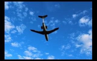 美国空军六代机样机已试飞