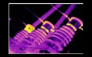 電流/電壓互感器和紅外熱像儀的應用及注意事項