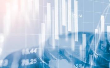 通信市场领先产品和供应商的比较