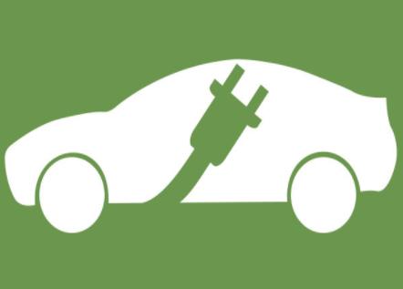 计划提前十年!英国考虑2030年禁止销售燃油汽车以实现零碳排放