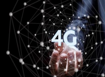 工信部:2G退网并未带动5G的爆发,反而令4G网络持续高增长