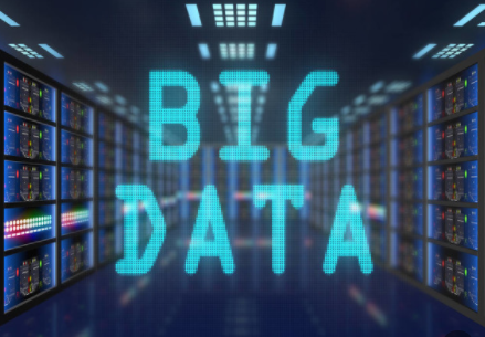 """从计算到算计,""""大数据杀熟""""仍有待规制"""