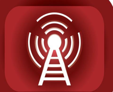 分析物联网的四大通信网络技术