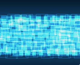 5G技术推动超高视频将迎来更大的发展和应用