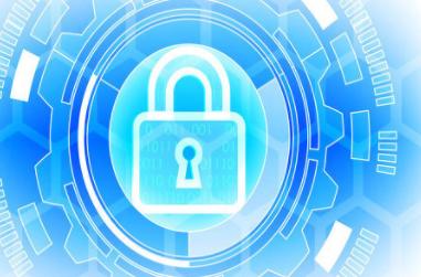我國信息安全市場國產化逐步加快,明年網路安全市場將達926.8億元