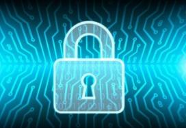 如何應對日益複雜的物理和網路攻擊,有什麼網路安全解決方案