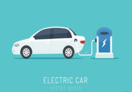 滴滴出行与比亚迪计划今年推出为打车服务设计的定制车辆