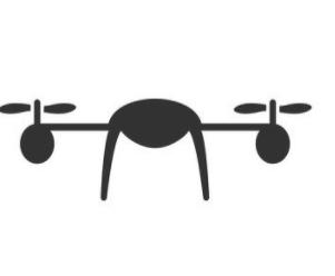低空无人机反制解决方案解决无人机安全问题