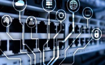 IBM建立了一个运行在云端的新化学实验室Robo...